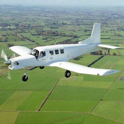 PAC 750 XL