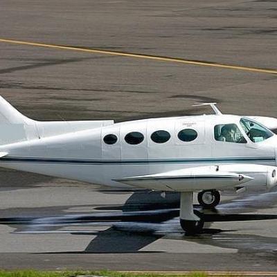 Cessna C401 / C402 / C411