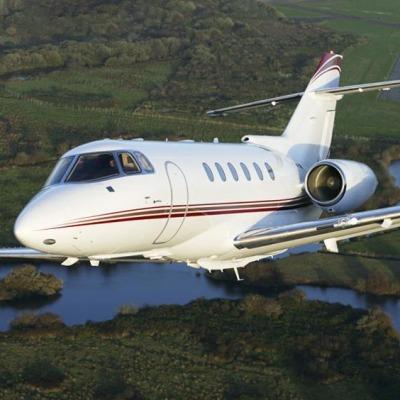 Hawker 900/900XP