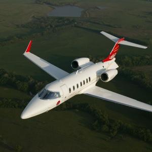 jet privé moyen
