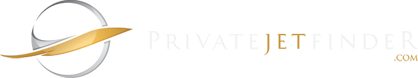 Private jet hire on PrivateJetFinder.com