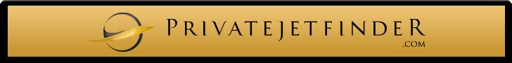 Privatejetfinder.com